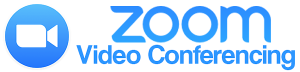 Anger Management Zoom Live Video Conferencing Classes