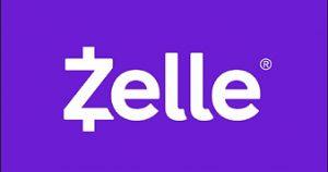 Zelle